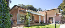 prestigious_real_estate_in_italy?id=1152