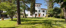 prestigious_real_estate_in_italy?id=1155