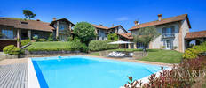 prestigious_real_estate_in_italy?id=1157