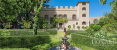 prestigious_real_estate_in_italy?id=1158
