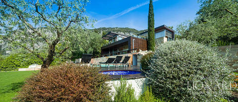 prestigious_real_estate_in_italy?id=1159