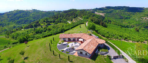 prestigious_real_estate_in_italy?id=1160