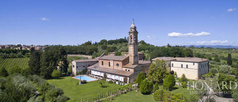 prestigious_real_estate_in_italy?id=1163