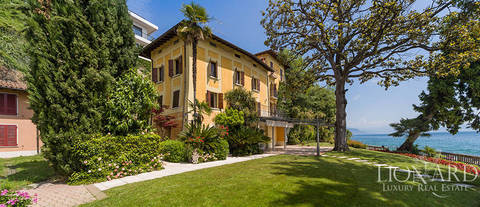 prestigious_real_estate_in_italy?id=1164