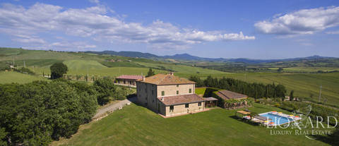prestigious_real_estate_in_italy?id=1165