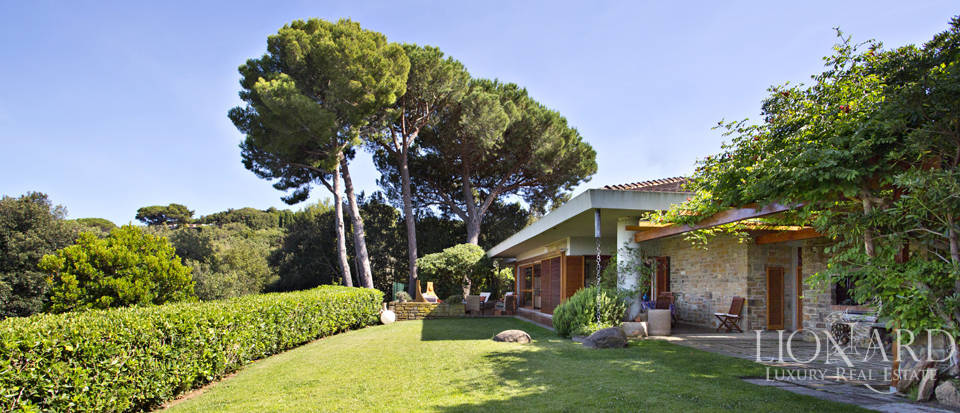 prestigious_real_estate_in_italy?id=1167