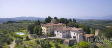 prestigious_real_estate_in_italy?id=1168