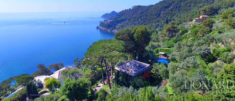prestigious_real_estate_in_italy?id=1169
