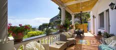 prestigious_real_estate_in_italy?id=1170