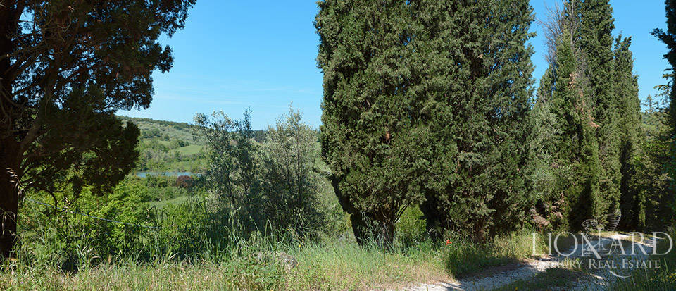Luxury villa for sale in Perugia Image 18