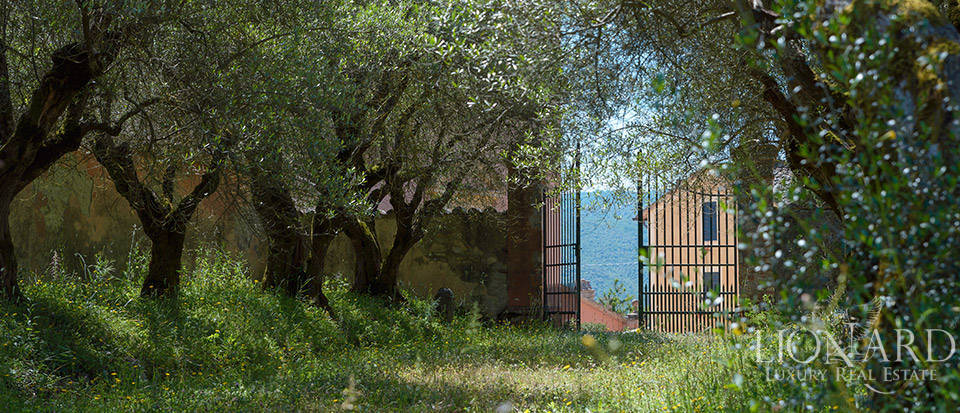 Luxury villa for sale in Perugia Image 24