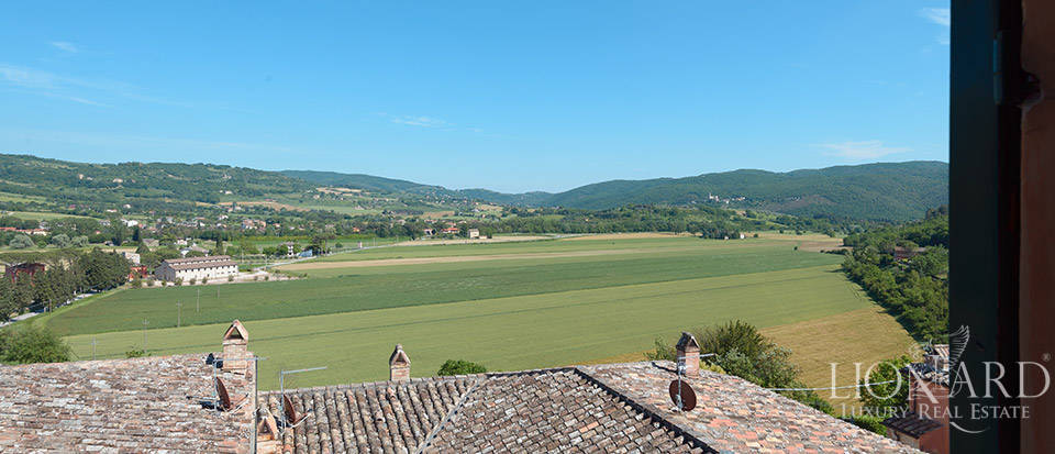 Luxury villa for sale in Perugia Image 53