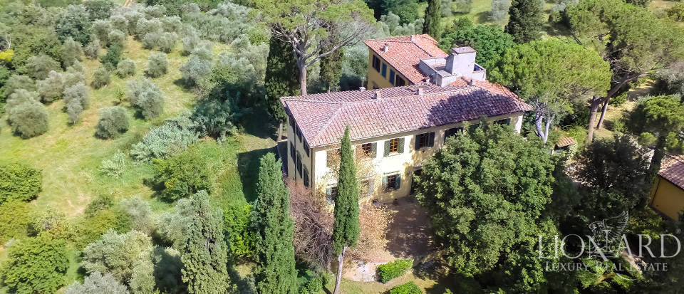 Gorgeous property for sale in Florence Image 3