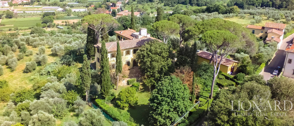Gorgeous property for sale in Florence Image 4