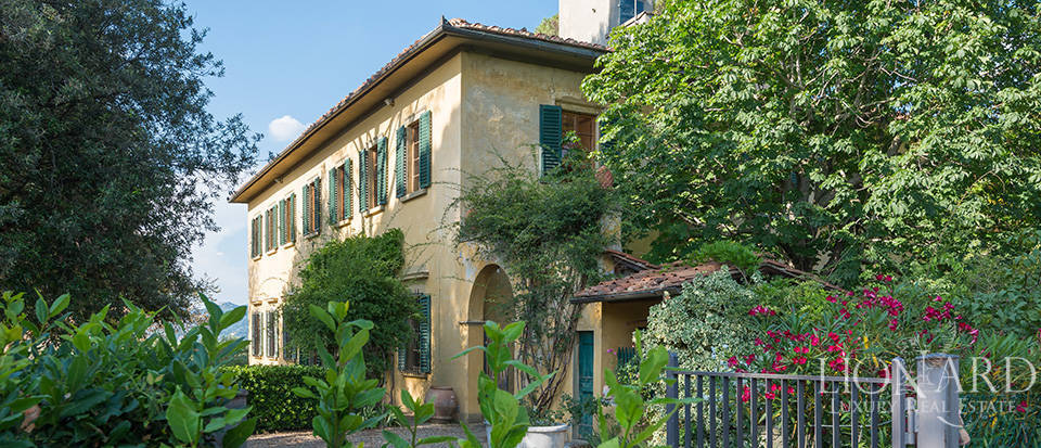 Gorgeous property for sale in Florence Image 8