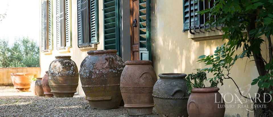 Gorgeous property for sale in Florence Image 14
