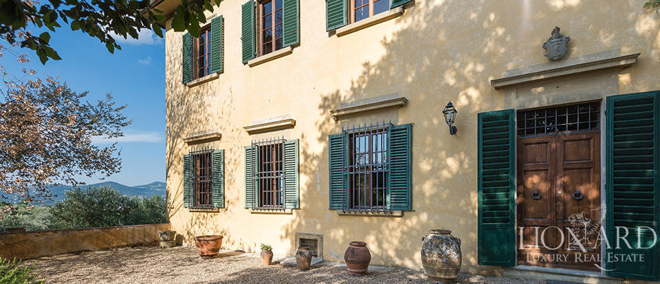 Gorgeous property for sale in Florence Image 15