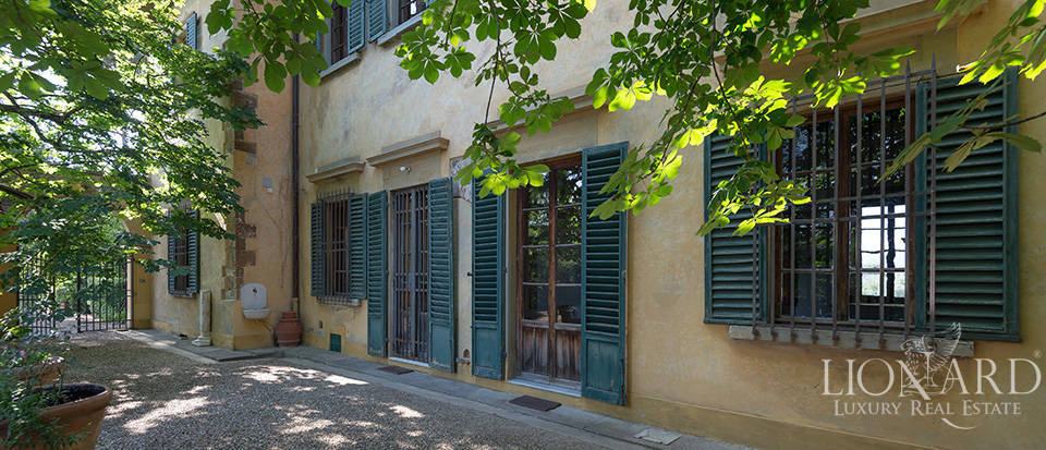 Gorgeous property for sale in Florence Image 20