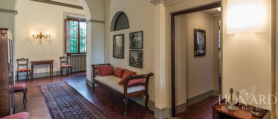 Gorgeous property for sale in Florence Image 41