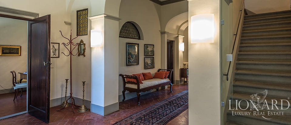 Gorgeous property for sale in Florence Image 43