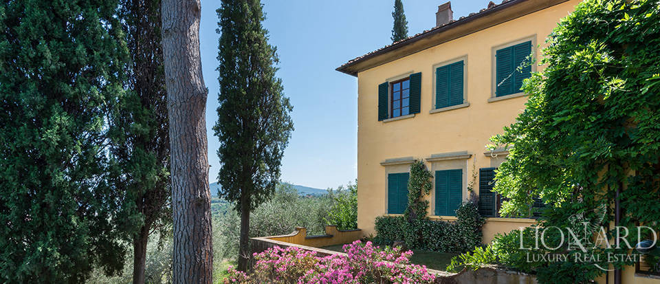 Gorgeous property for sale in Florence Image 47