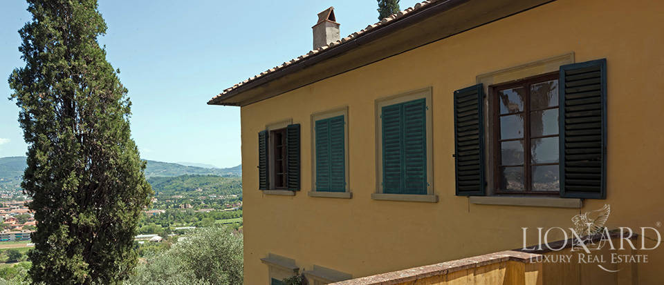 Gorgeous property for sale in Florence Image 52
