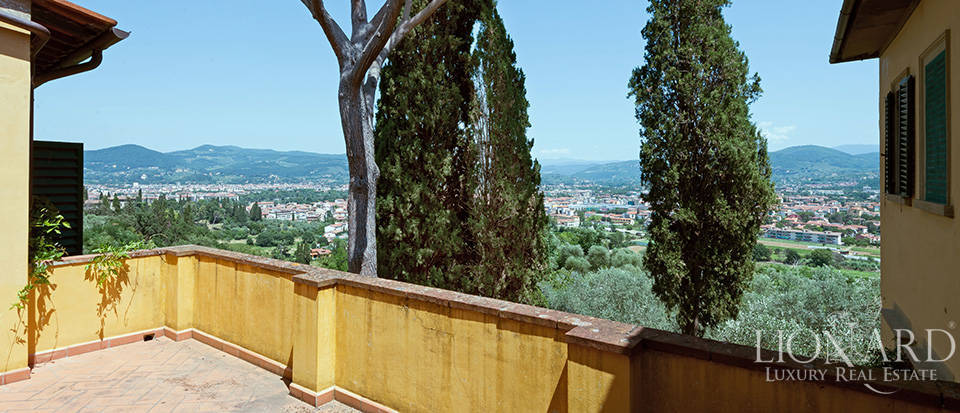 Gorgeous property for sale in Florence Image 53
