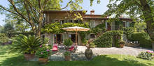 prestigious_real_estate_in_italy?id=1187