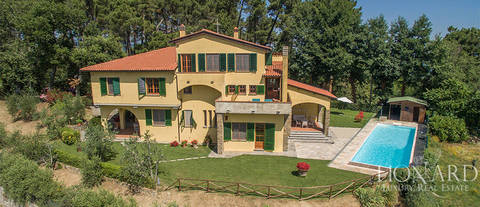 prestigious_real_estate_in_italy?id=1191