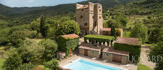 prestigious_real_estate_in_italy?id=1192