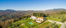 prestigious_real_estate_in_italy?id=1199