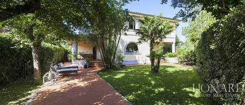 prestigious_real_estate_in_italy?id=1202