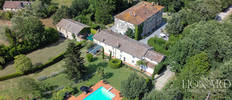 prestigious_real_estate_in_italy?id=1209