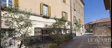 prestigious_real_estate_in_italy?id=1222