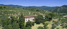 prestigious_real_estate_in_italy?id=1224