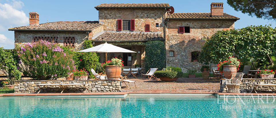 prestigious_real_estate_in_italy?id=1226