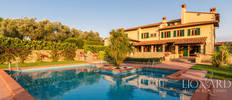 prestigious_real_estate_in_italy?id=1238