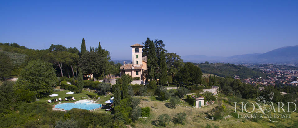 prestigious_real_estate_in_italy?id=1240
