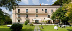 prestigious_real_estate_in_italy?id=1241