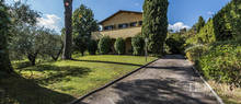 prestigious_real_estate_in_italy?id=1242