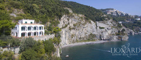 prestigious_real_estate_in_italy?id=1246
