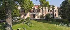 prestigious_real_estate_in_italy?id=1255