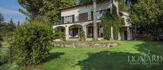 prestigious_real_estate_in_italy?id=1258