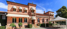prestigious_real_estate_in_italy?id=1259