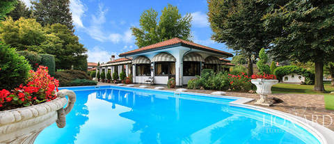 prestigious_real_estate_in_italy?id=1260