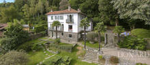 prestigious_real_estate_in_italy?id=1265