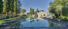 prestigious_real_estate_in_italy?id=1273