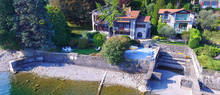 prestigious_real_estate_in_italy?id=1275