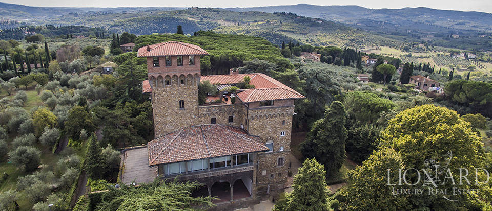 luxury apartment for sale on florence s hills