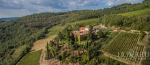 prestigious_real_estate_in_italy?id=1287